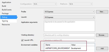 Dapper Vs Entity Framework 7 – dustnotice life