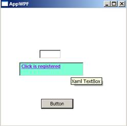 /Articles/ArticleFiles/IMG/253/Wpf15.png