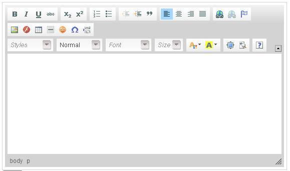 Using CKEditor 3 x[aka FCKeditor] in ASP Net