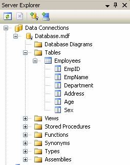 Import/Upload Excel Sheet data to Sql Server in C# and Asp Net