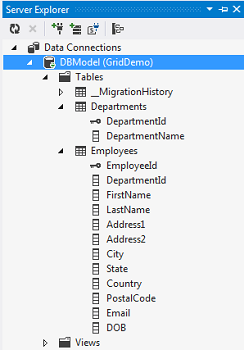 What is Entity Framework Code First Migration? A Beginners Guide